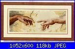 prezzi pazzi x skemi-1465233201-jpg