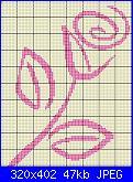 CONSIGLI...per tela gialla-212d1fcbdec321dc-jpg