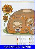 orsetti che dormono-sleeping-bears-jpg