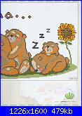 orsetti che dormono-sleeping-bears-c-jpg