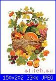 Recherche panier  fruit d!automne-10403-jpg