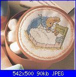 Peter Rabbit-peter-coniglio-foto-jpg