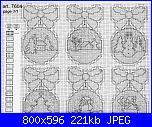 Schemi x palline di natale x albero-02-jpg