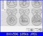 Schemi x palline di natale x albero-03-jpg