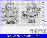 Schemi x palline di natale x albero-11-jpg