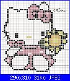 1° hello kitty X ERALDA-kittyna-eralda-jpg