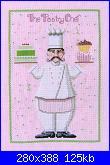 cerco chef.. caseybuonaugurio-280_chef-jpg