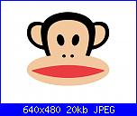 PAUL FRANK-paul%2520frank%2520-%2520julius%25202-jpg