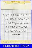 alfabeto a punto scritto-celebrations06%255b1%255d-jpg