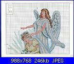 Ricerco schemi per matrimonio-am_82542_1499641_89183-jpg