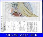 Ricerco schemi per matrimonio-am_82542_1499634_941936-jpg