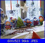 salvaspifferi per porta-188-jpg
