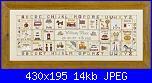"cerco schema della ""historical sampler""-hs_justforaboy-jpg"