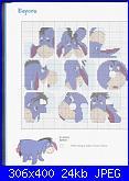 alfabeto hi-ho-abc-poop-6-jpg