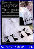 Cerco schemi per asciugamani per il bagno-am_97301_3087958_184170-jpg
