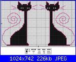 Cerco schemi per asciugamani per il bagno-am_97301_3087947_947654-jpg