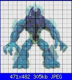 Gormiti-schemi-punto-croce-gomiti-blu-big-jpg