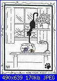 Guardate che simpatico gatto...-48093552-jpg