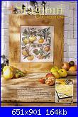 Frutta 4 stagioni - Le Idee di Susanna-zimademo1-jpg