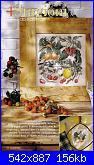 Frutta 4 stagioni - Le Idee di Susanna-wiosnademo1-jpg