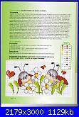cerco bordura prato, fiori e insetti per lenzuolino-lenzuolino2-jpg