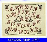 cerco un alfabeto!!!-file0100-jpg