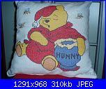 "schema di ""Winnie the pooh""-winnie-4-jpg"