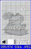cerco schema ranocchia-beauty1-jpg
