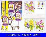 Schemi piccoli fiori-06-jpg