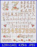 X _barbara_alfabeti-40457601-jpg