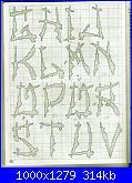 X _barbara_alfabeti-58757157-jpg