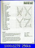 X _barbara_alfabeti-58757158-jpg
