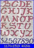 X _barbara_alfabeti-72623193-jpg