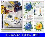 Schemi piccoli fiori-15-jpg