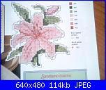 Schemi piccoli fiori-fiorellino-jpg