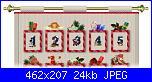 EMS Advent Calendar (Calendario avvento), free scaricabile-advent_var_02-jpg