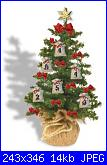 EMS Advent Calendar (Calendario avvento), free scaricabile-advent_var_06-jpg