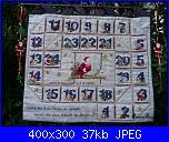 EMS Advent Calendar (Calendario avvento), free scaricabile-normal_p1050082ss-jpg