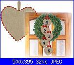 EMS Advent Calendar (Calendario avvento), free scaricabile-advent_var_03-jpg