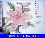 Schemi piccoli fiori-fiore-jpg