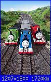 Cerco schemi di treni e trenini-thomas2-jpg