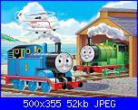 Cerco schemi di treni e trenini-6202_thomas_-_friends_best_friends_lg-jpg