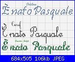 Richiesta scritta: E' nato Pasquale-%E8-nato-pasquale-jpg
