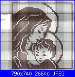 immagini sacre/presepe-117e5c764086d81f-jpg