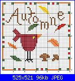 stagioni per set asilo-automne-jpg