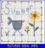stagioni per set asilo-summer-jpg