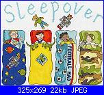 Mi sono innamorata... di cat thru!!-boys%2527%2520sleepover%2520cross%2520stitch%2520kit%2520xsc2-jpg