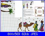 immagini sacre/presepe-1178291356-jpg