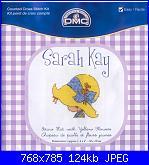 Cerco schemi Sarah Kay di piccole dimensioni-dmc%2520bl%2520992-c%2520sarah%2526%25233-jpg