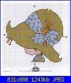 Cerco schemi Sarah Kay di piccole dimensioni-bl992-c%2520sk%2520strawha%2526%25231bis-jpg